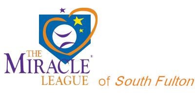 Miracle League of South Atlanta